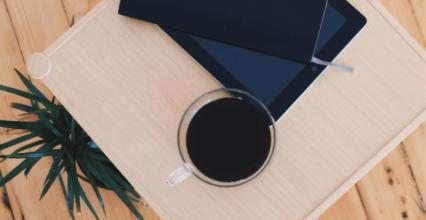 2020基金从业资格考试后怎么申请资格证呢?