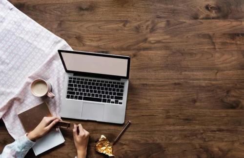 湖北2020年银行职业资格考试报名官网入口