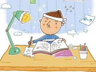 银行从业考试都考什么:银行考试金融学常考4大知识点汇总