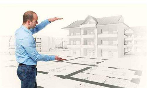 二级建造师6个专业哪个最有发展前景?