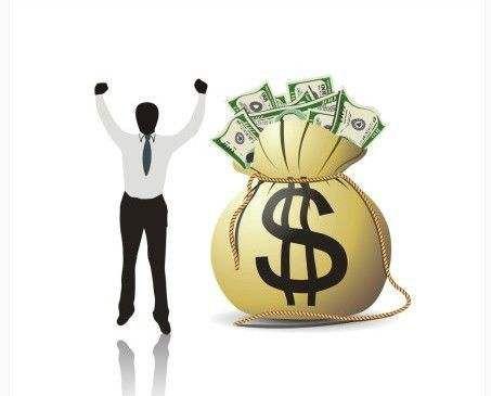 初级会计《经济法基础》考点:增值税税率