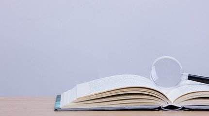 注册会计师《经济法》知识点:租赁双方的权利和义务