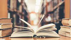 2020年中级会计职称教材出版前各科目学习建议