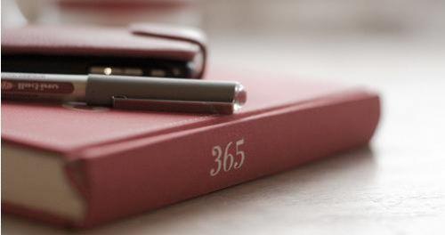1月期货从业资格《期货法律法规》考前练习题3