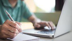 基金从业资格《基金法律法规》考前试题4