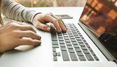 2020年注册会计师考试《会计》模拟试题5
