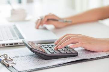 初级会计职称考试《初级会计实务》模拟试题五