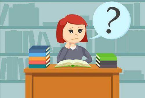 二级建造师考试答题卡怎么涂正确,需要注意哪些?