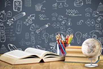 报考初级经济师常见问题及解答