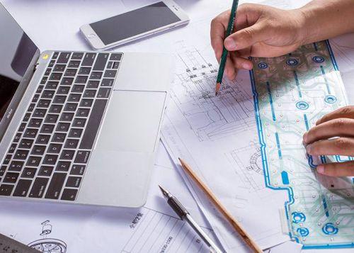 22年陕西二级建造师的免考条件是什么?