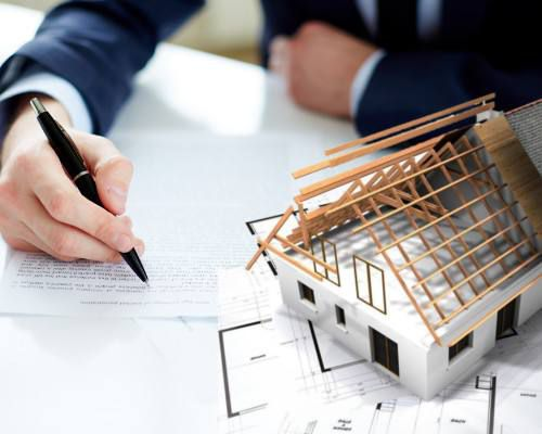 2021年二级建造师《施工管理》历年真题精选