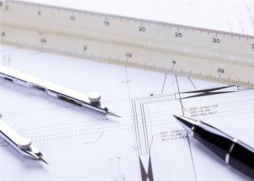 2022年二级建造师成绩管理规定有哪些?