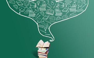 2021年初级经济师合格证书的领取流程